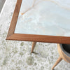 Santana Side Board+  Mirrors Santanaside002