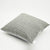 Cushion Cover  T18108A-Grey