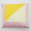 Cushion Cover  T18108B
