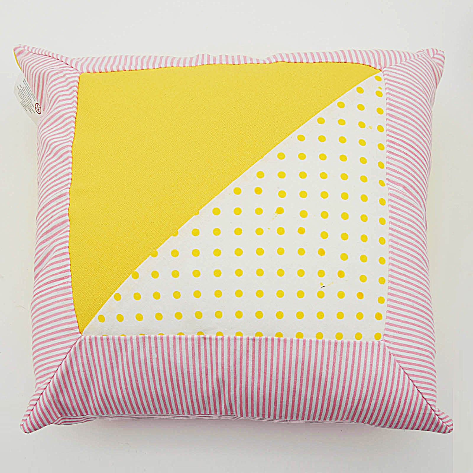 Cushion Cover  T18109A
