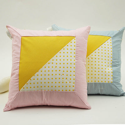 Cushion Cover  T18109B