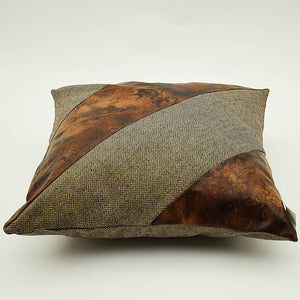 Cushion Cover  T18106