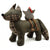 CUTE ANIMAL KIDS STOOL T14428