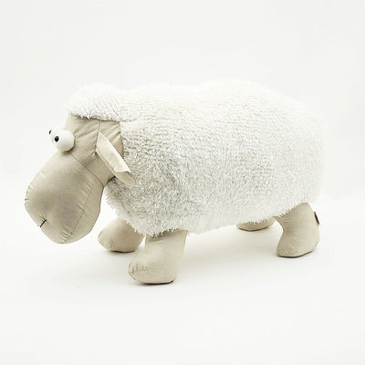 CUTE ANIMAL KIDS STOOL T16112