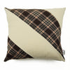 Cushion Cover  T18107