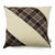 45x45 CM Cushion Cover  T18107 - ebarza