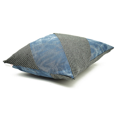 Cushion Cover  T18105