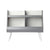 Kids Shelf  HY-S004 -  رف الاطفال - Shop Online Furniture and Home Decor Store in Dubai, UAE at ebarza