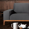3+3+1+1 Secrete  Sofa set  SECS001