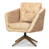 IDEA Lounge armchair  IDEA001S-lounge