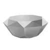 Pre-Order 60 days delivery Diamond Center table   PSH-11-C - ebarza