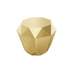 Pre-Order 60 days delivery Diamond Center table   TG-24-G - ebarza