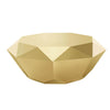 Pre-Order 60 days delivery Diamond Center table   PSH-11-G - ebarza