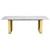 Messina Center table  TG-36