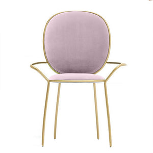 Velletri  Dinning Chair TG-199-P