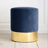Pre-order 60 days delivery Velletri  Stool TG-196-B - ebarza