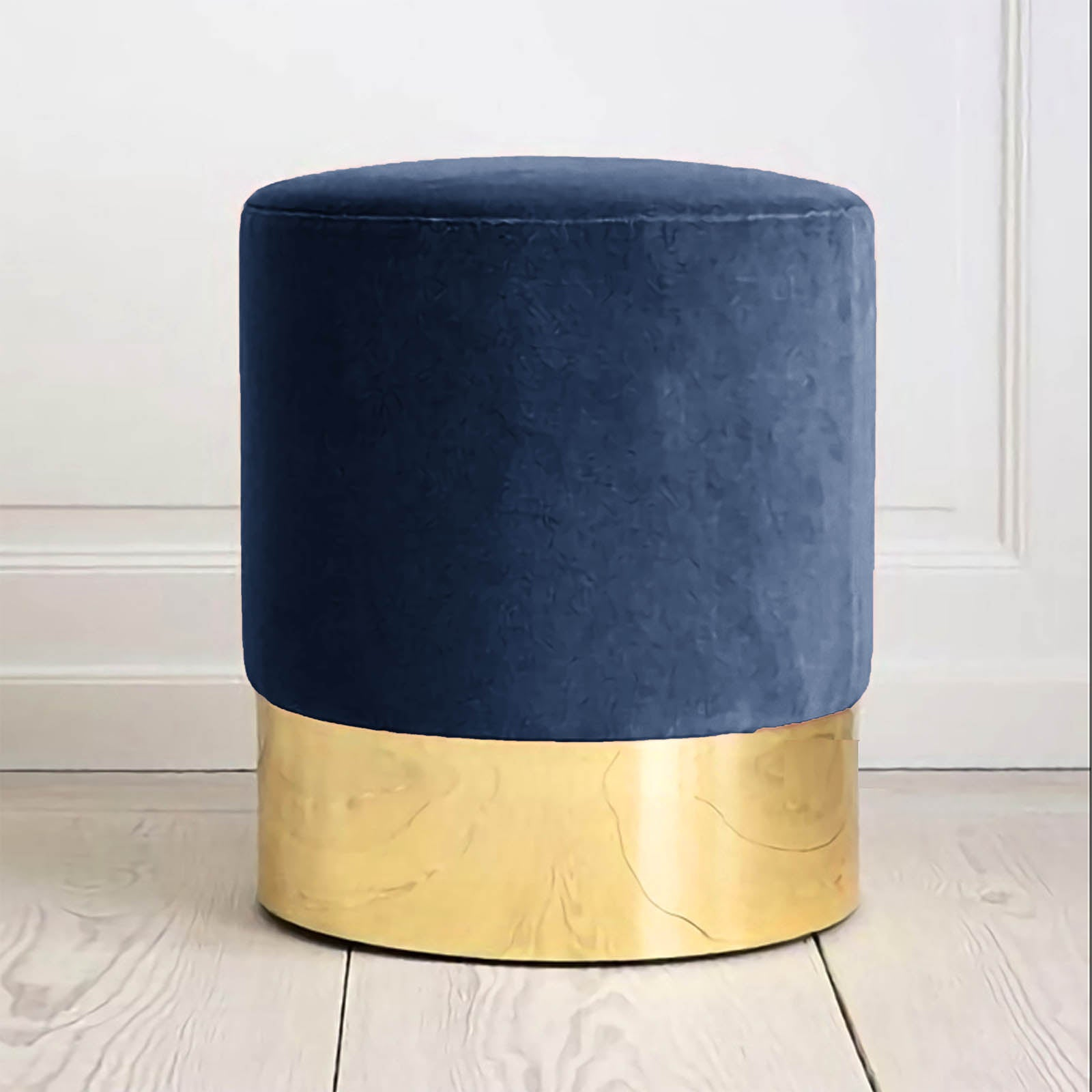 Velletri  Stool TG-196-B -  مقعد فيليتري - Shop Online Furniture and Home Decor Store in Dubai, UAE at ebarza