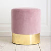 Pre-order 60 days delivery Velletri  Stool TG-196-P - ebarza