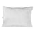 Pre-Order 15 days 50x70 cm cotton  Pillow  200.01.01.0788