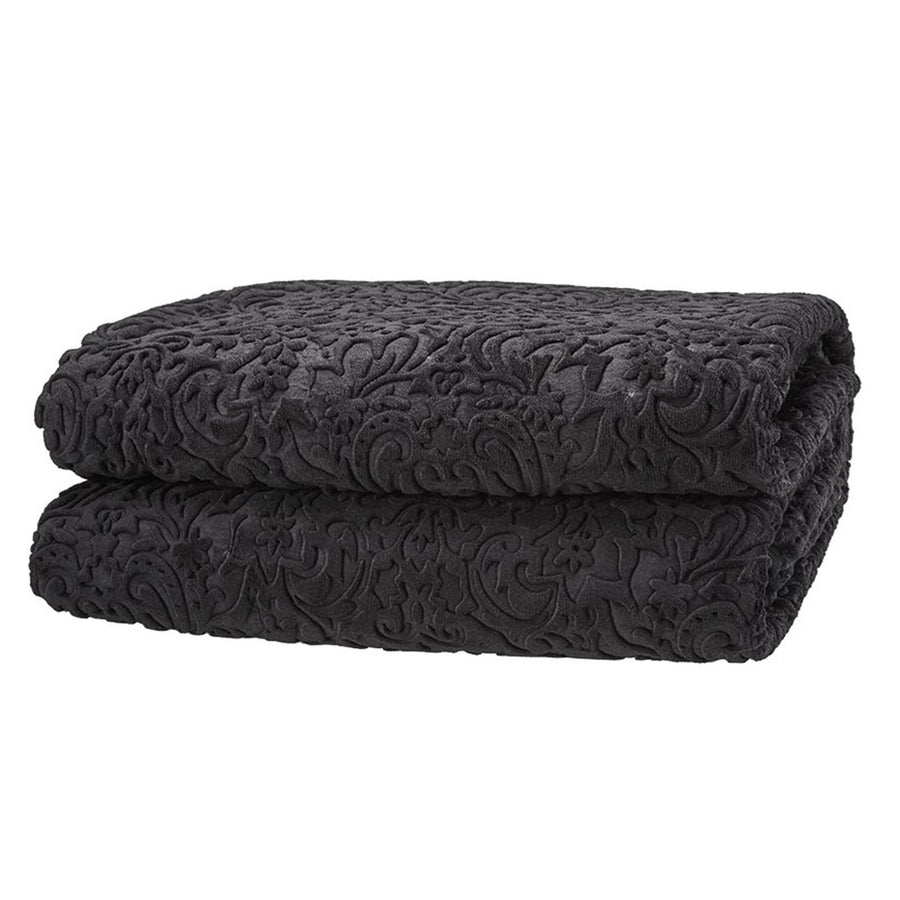 ANETTE Throw Blanket 200.11.01.0364