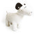 Handmade Cute Animal decorative  LT-E001