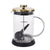 Cookplus Coffee Bean French Press Gold 800 ml 153.01.05.4203 - ebarza