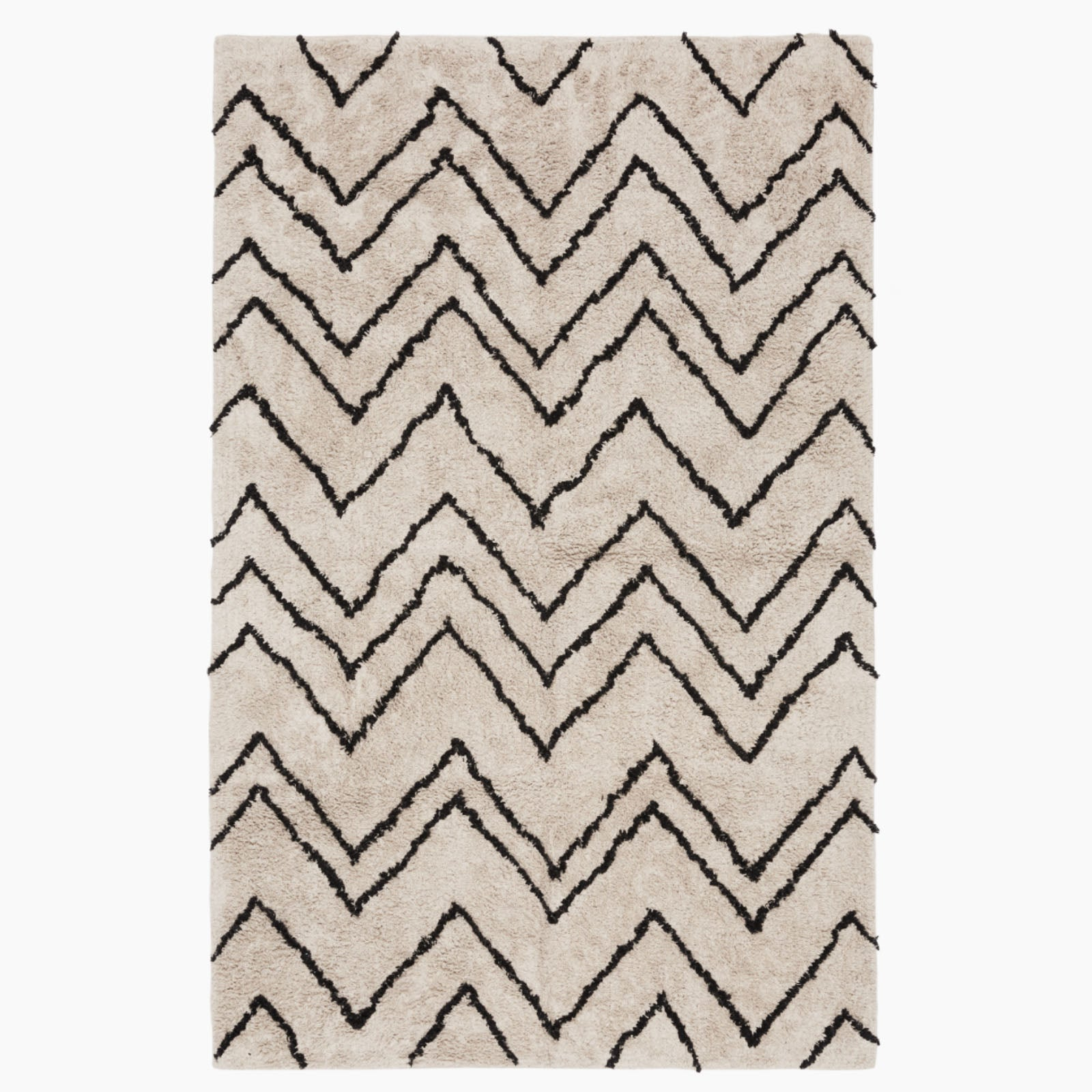 200x300 HANDMADE WOOL rug JH-2876-XL -  200x300 سجادة من الصوف صناعة يدوية - Shop Online Furniture and Home Decor Store in Dubai, UAE at ebarza