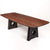 Pre-Order 40 days delivery Bridge table Bridge001