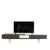 Pre-Order 25 days delivery California TV unit CAL0095