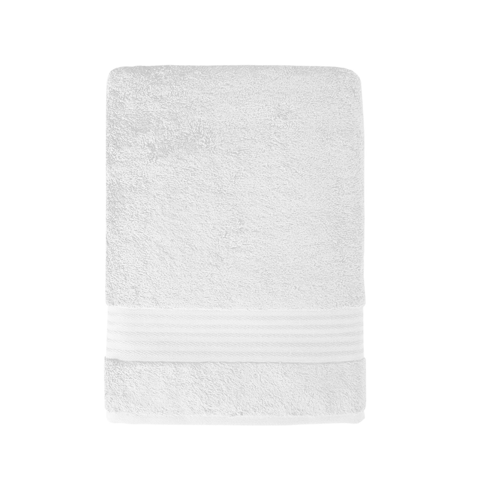 85X150 PURE SOFT towel  200.05.01.0270 - ebarza