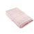 50x90 PURE SOFT towel  200.05.01.0245