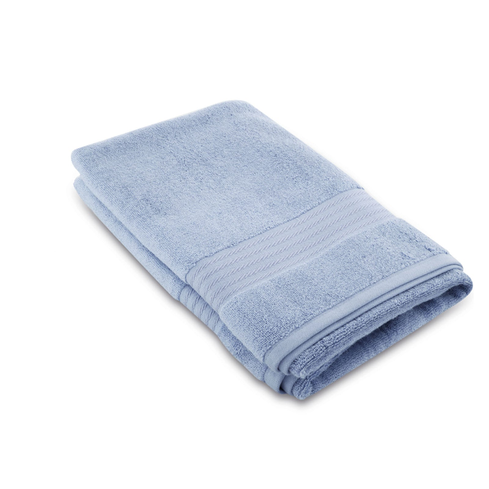 50x90 PURE SOFT towel   200.13.01.0141