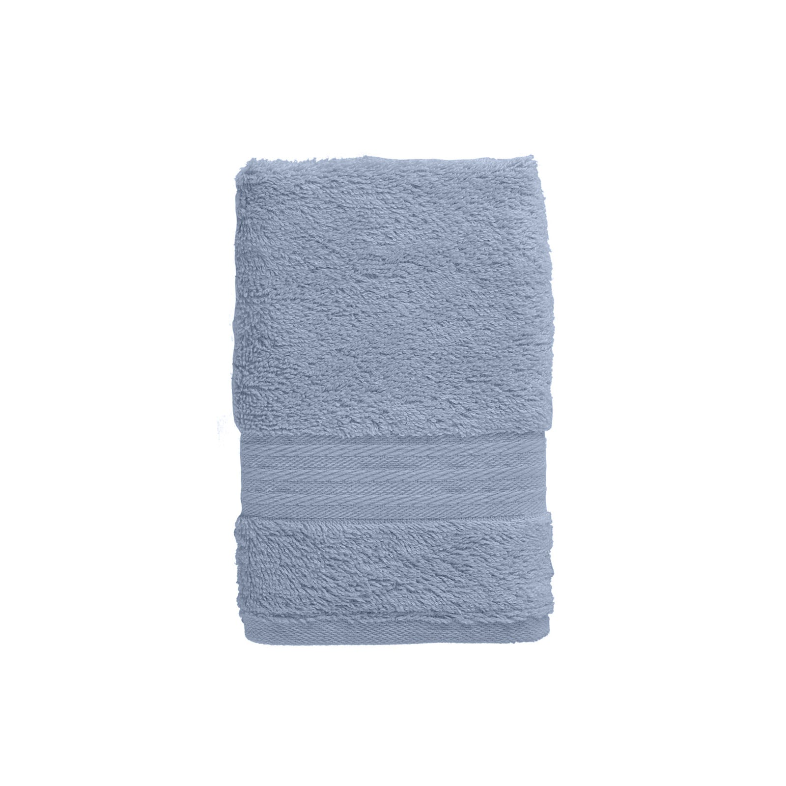 30X50 PURE SOFT  towel  200.13.01.0142 - ebarza