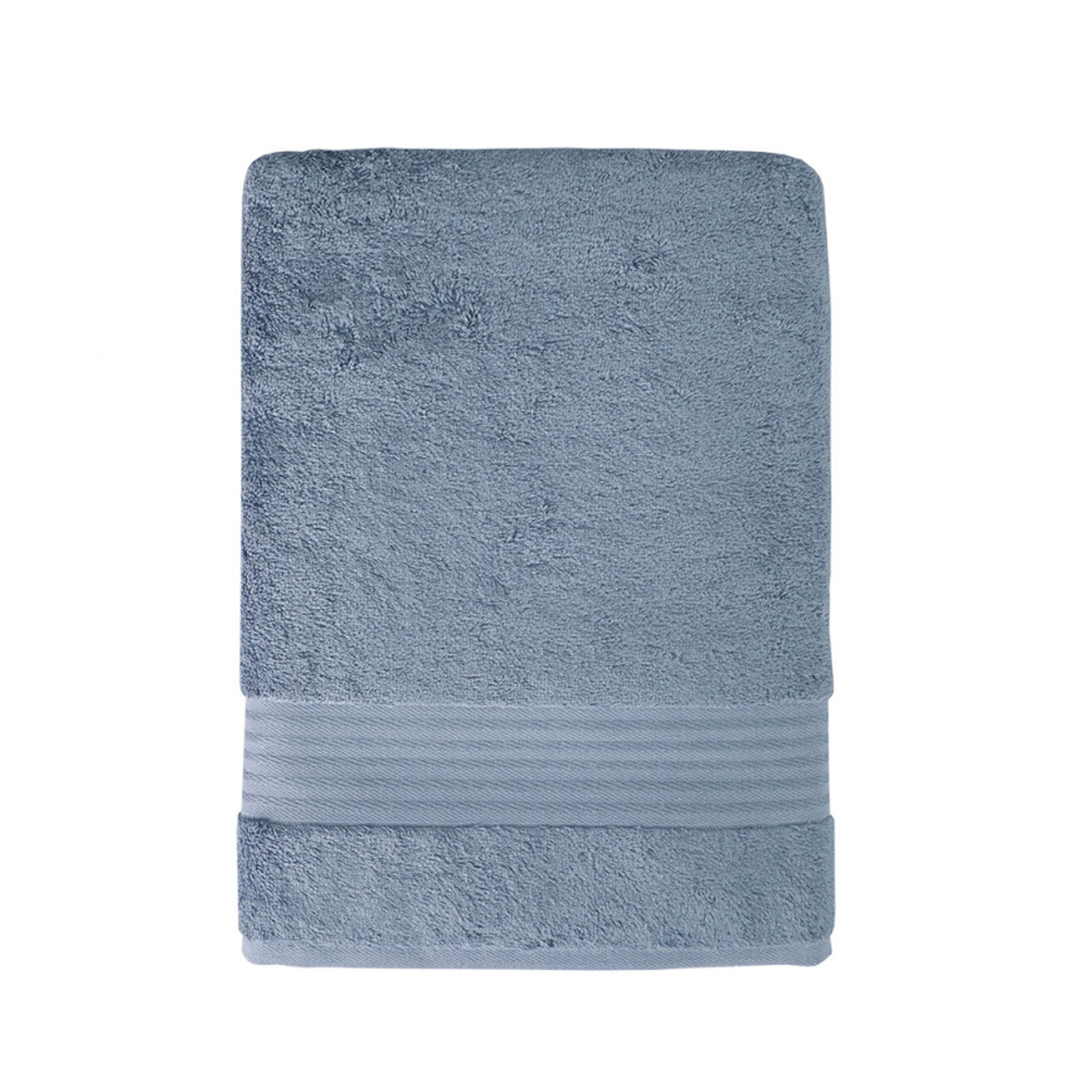 85X150 PURE SOFT towel  200.13.01.0140 - ebarza