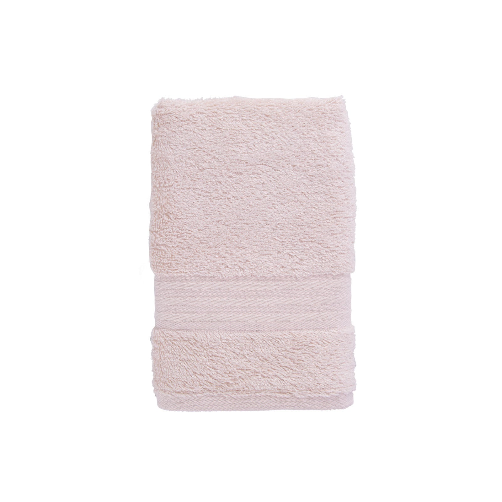 30X50 PURE SOFT towel   200.05.01.0227 - ebarza