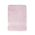 85X150 PURE SOFT towel  200.05.01.0263 - ebarza