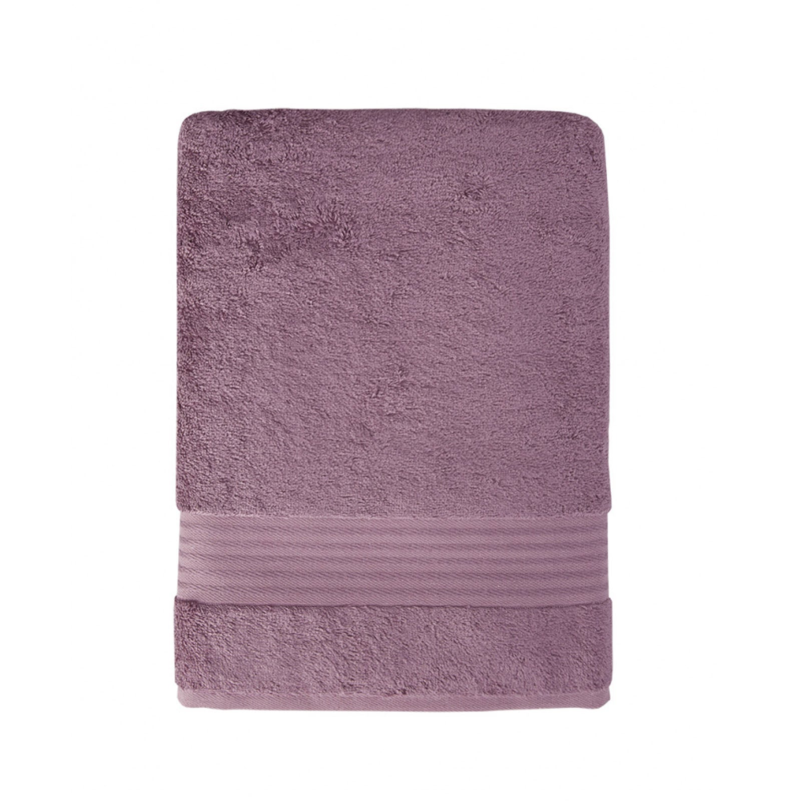 85X150 PURE SOFT towel  200.05.01.0273 - ebarza