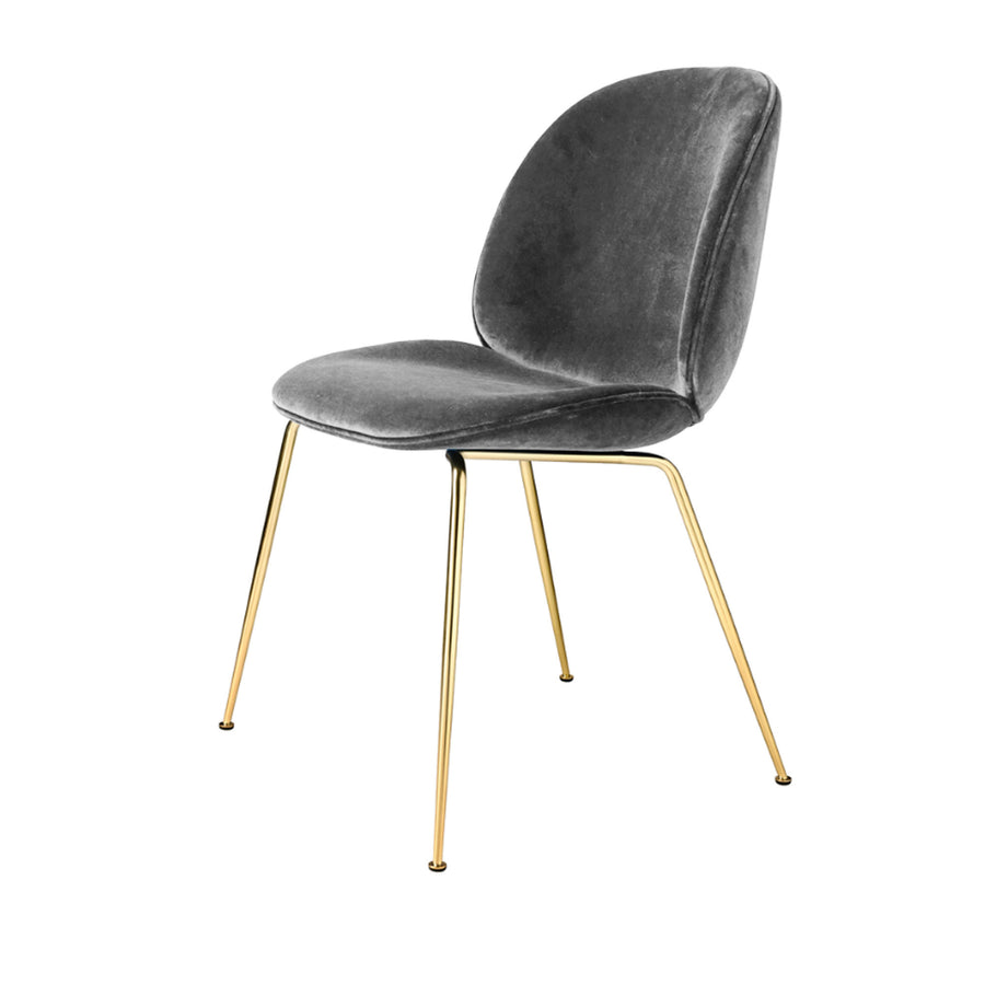 Pre-Order 30 days delivery  Volka  Dinning Chair B2366A