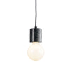 Pre-order 35 days delivery  Marble Pendant lamp  CL1162A