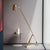 Pre-Order 35 days delivery Lazio  floor lamp CY-NEW-046