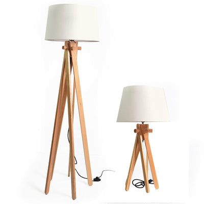 Floor Lamp - Hi Five Floor Lamp HF0051