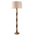 Solid Wood floor lamp BPMT23-W - ebarza