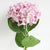 Handmade   decorative artificial plant XMHM-CH11040-4-PK