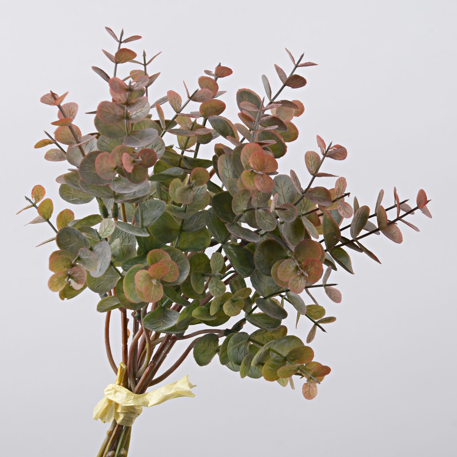 Handmade   decorative artificial plant YXBYT-B3446-OR/GR