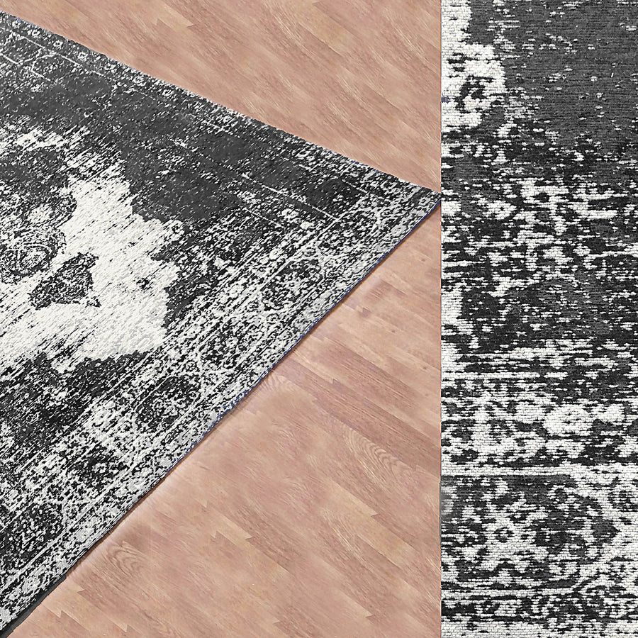 Pre-Order 15 days delivery 450x250 cm  handmade  Rug JH-20010G-GRAND