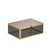 Karaca Line Box 153.19.01.1014 -  صندوق خط كاراجا - Shop Online Furniture and Home Decor Store in Dubai, UAE at ebarza