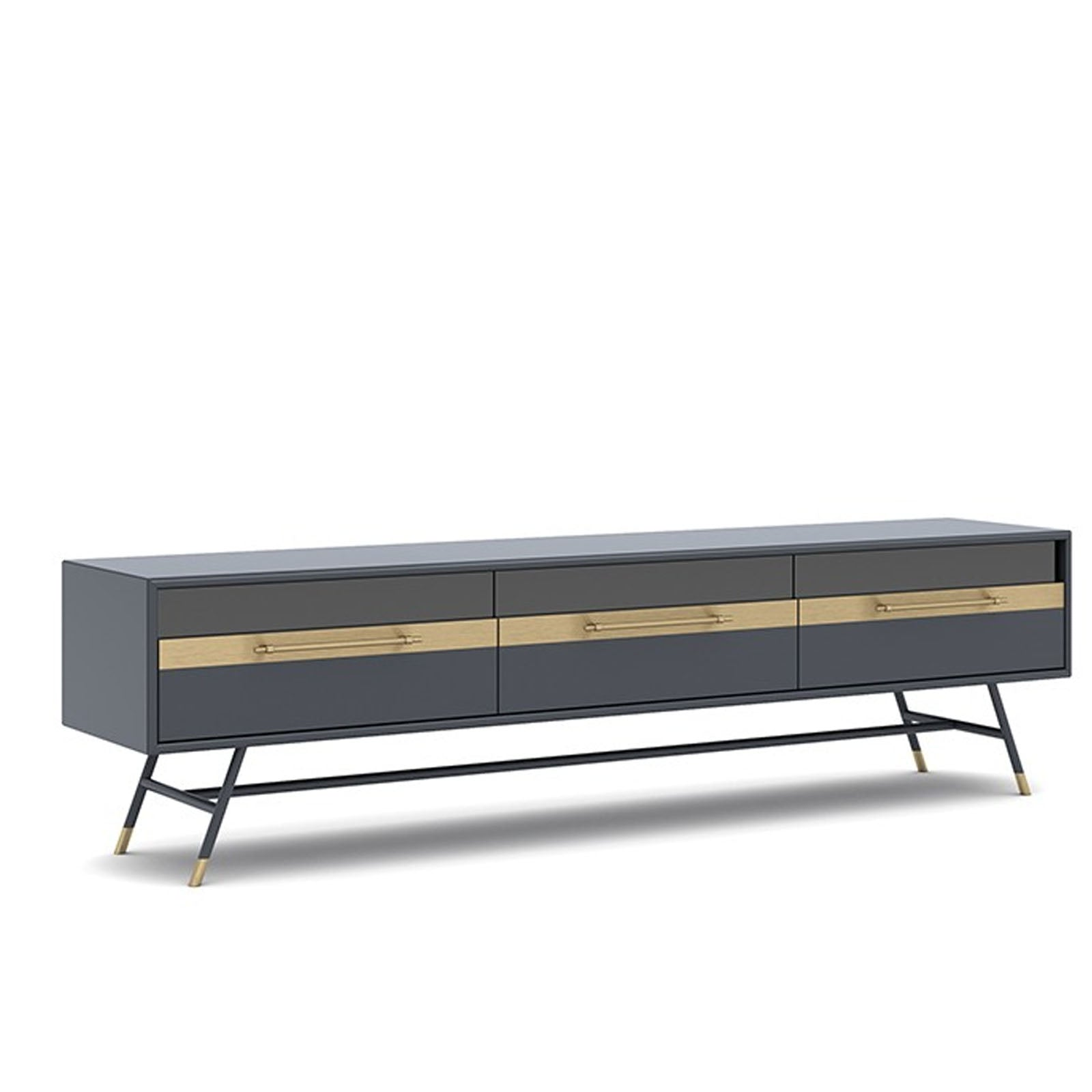 Pre-order 40 days delivery Vela TV Unit Vila001