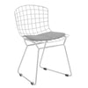 Kids wire Chair MC-024A-W