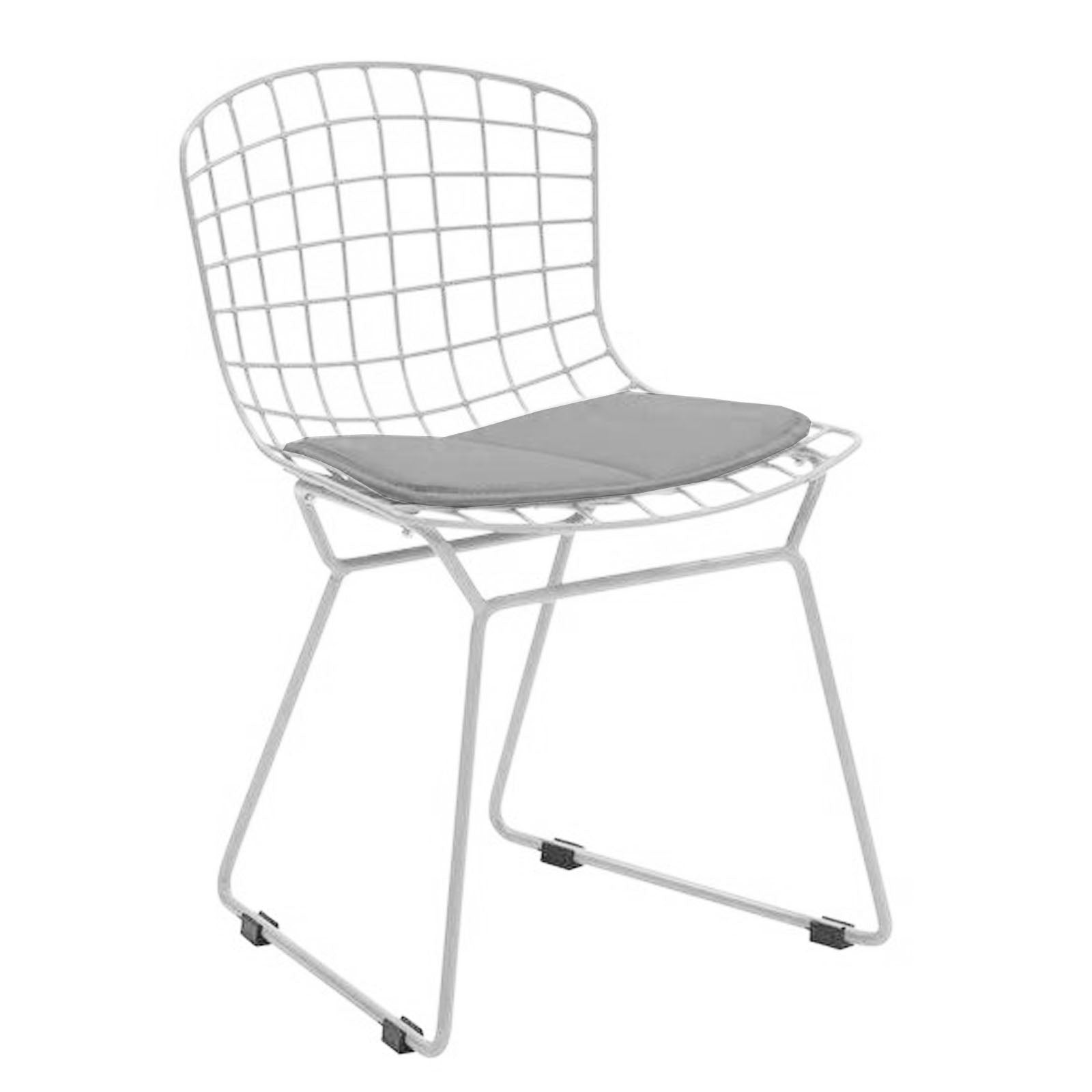 Kids wire Chair MC-024A-W -  كرسي سلك للأطفال - Shop Online Furniture and Home Decor Store in Dubai, UAE at ebarza