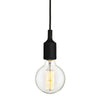 Colorful brief  pendant lamp ZY-3192-B